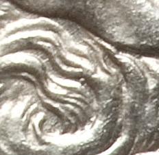 1893-smorgandollardiescratcheshair